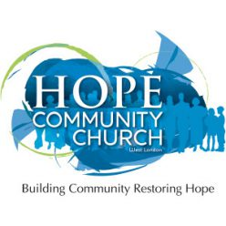 Hope Community Church West London